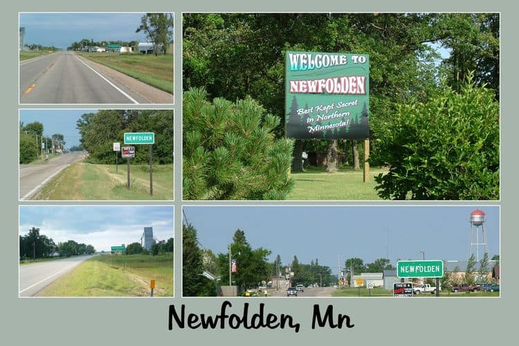 MCC Schools Newfolden MN - Pics about space
